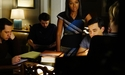 How To Get Away With Murder - Season 3 Episode 14 - He Made A Terrible Mistake