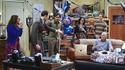 The Big Bang Theory - Season 9 Episode 17 - The Celebration Experimentation