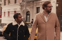 Master of None - Season 2 Episode 6 - New York, I Love You