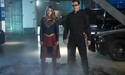 Supergirl - Season 2 Episode 10 - We Can Be Heroes