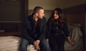 Quantico - Season 2 Episode 21 - RAINBOW