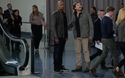 Lethal Weapon -  - A Problem Like Maria