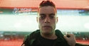 Mr. Robot - Season 2 Episode 1 - eps2.0_unm4sk-pt1.tc