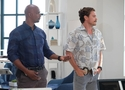 Lethal Weapon -  - Best Buds