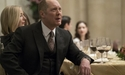 The Blacklist - Season 3 Episode 13 - Alistair Pitt