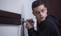 Mr. Robot - Season 2 Episode 9 - eps2.7init5.fve