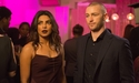 Quantico - Season 2 Episode 9 - CLEOPATRA