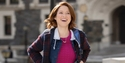Unbreakable Kimmy Schmidt - Season 3 - Preview