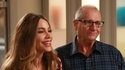 Modern Family - Season 7 Episode 3 - The Closet Case