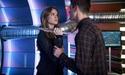The Flash - Season 3 Episode 7 - Killer Frost