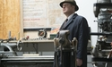 The Blacklist - Season 4 Episode 21 - Mr. Kaplan