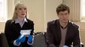 Brooklyn Nine-Nine - Season 3 Episode 9 - The Swedes