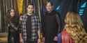 Supergirl - Season 2 Episode 16 - Star-Crossed