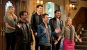 Fuller House - Season 2 Episode 10 - New Kids in the House