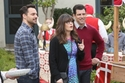 New Girl - Season 6 Episode 17 - Rumspringa
