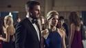 Arrow - Season 4 Episode 7 - Brotherhood