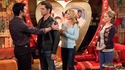 Fuller House - Season 1 Episode 13 - Love is in the Air