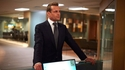 Suits - Season 5 Episode 1 - Denial