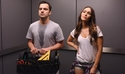 New Girl - Season 5 Episode 9 - Heat Wave