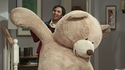 The Big Bang Theory - Season 9 Episode 20 - The Big Bear Precipitation