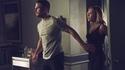 Arrow - Season 4 Episode 5 - Haunted