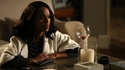 Scandal - Season 5 Episode 4 - Dog-Whistle Politics
