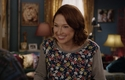 Unbreakable Kimmy Schmidt - Season 3 Episode 1 - Kimmy Gets Divorced?!