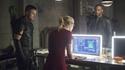 Arrow - Season 4 Episode 3 - Restoration