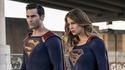 Supergirl - Season 2 Episode 2 - The Last Children of Krypton