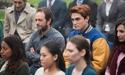 Riverdale - Season 1 Episode 4 - The Last Picture Show