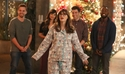 New Girl - Season 6 Episode 10 - Christmas Eve Eve