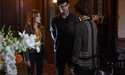 Shadowhunters - Season 2 Episode 5 - Dust and Shadows