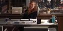 Suits - Season 7 Episode 10 - Donna