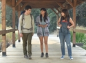 New Girl - Season 6 Episode 3 - Single and Sufficient
