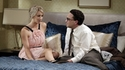 The Big Bang Theory - Season 9 Episode 1 - The Matrimonial Momentum