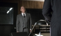 The Blacklist - Season 4 Episode 9 - Lipet's Seafood Company