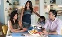 Jane the Virgin - Season 3 Episode 6 - Chapter Fifty