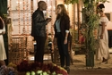 Rosewood - Season 2 Episode 5 - Spirochete and Santeria
