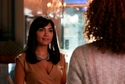 Mistresses - Season 4 Episode 13 - The Show Must Go On