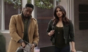 Quantico - Season 2 Episode 17 - ODYOKE