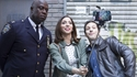 Brooklyn Nine-Nine - Season 3 Episode 4 - The Oolong Slayer