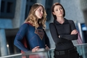Supergirl - Season 2 Episode 4 - Survivors