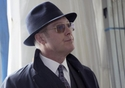 The Blacklist - Season 3 Episode 23 - Alexander Kirk: Conclusion