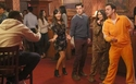New Girl - Season 5 Episode 8 - The Decision