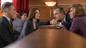 The Good Wife - Season 7 Episode 21 - Verdict