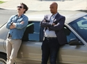 Lethal Weapon -  - Unnecessary Roughness
