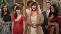 New Girl - Season 5 Episode 22 - Landing Gear