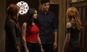 Shadowhunters - Season 2 Episode 4 - Day of Wrath