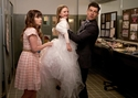 New Girl - Season 5 Episode 19 - Dress