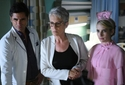 Scream Queens - Season 2 Episode 6 - Blood Drive